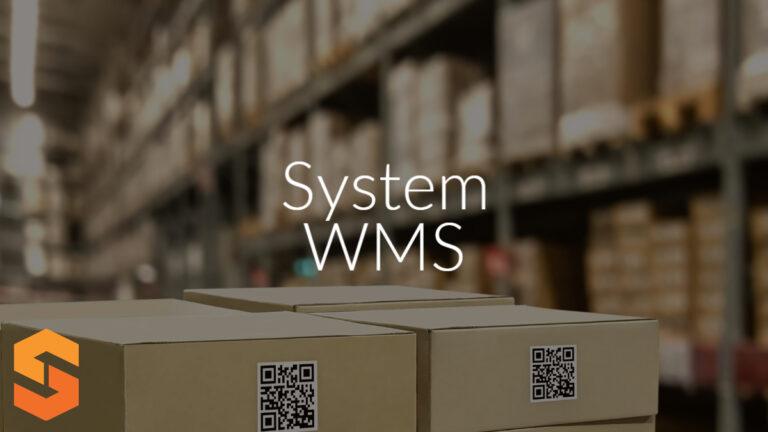 Dowiedz się więcej na temat system wms !